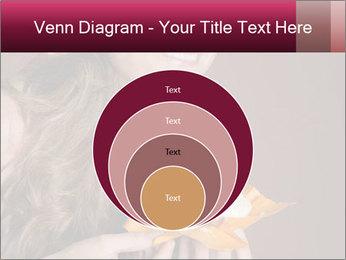 0000084313 PowerPoint Templates - Slide 34