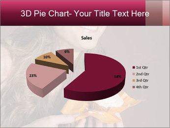 0000084313 PowerPoint Template - Slide 35