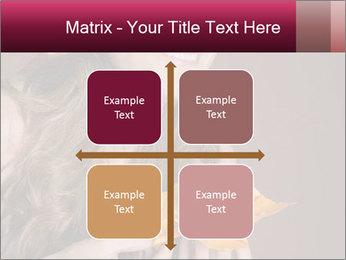 0000084313 PowerPoint Templates - Slide 37