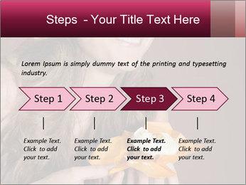 0000084313 PowerPoint Templates - Slide 4