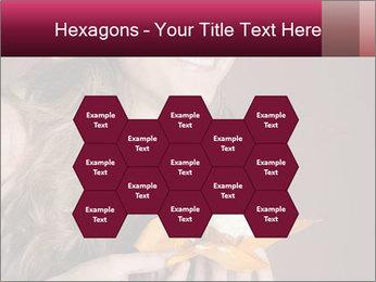 0000084313 PowerPoint Templates - Slide 44