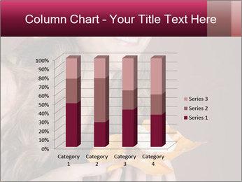 0000084313 PowerPoint Templates - Slide 50
