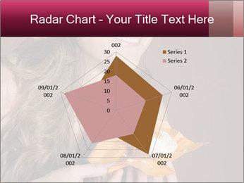 0000084313 PowerPoint Templates - Slide 51