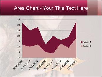 0000084313 PowerPoint Templates - Slide 53