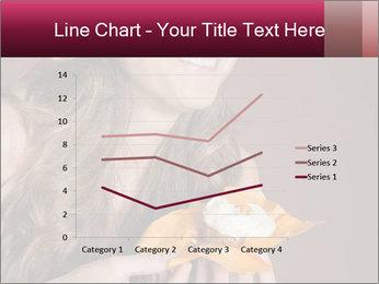 0000084313 PowerPoint Templates - Slide 54
