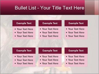 0000084313 PowerPoint Templates - Slide 56