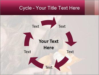 0000084313 PowerPoint Templates - Slide 62