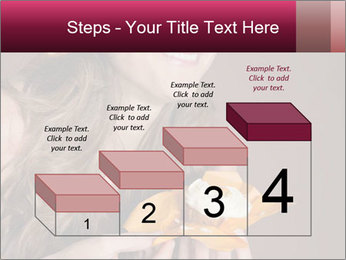 0000084313 PowerPoint Templates - Slide 64