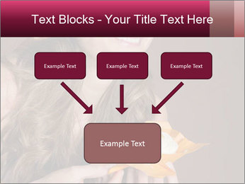 0000084313 PowerPoint Templates - Slide 70