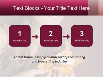 0000084313 PowerPoint Template - Slide 71