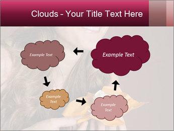 0000084313 PowerPoint Templates - Slide 72