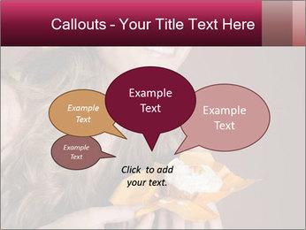 0000084313 PowerPoint Templates - Slide 73