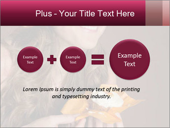 0000084313 PowerPoint Templates - Slide 75