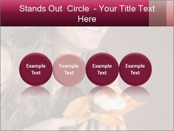 0000084313 PowerPoint Template - Slide 76