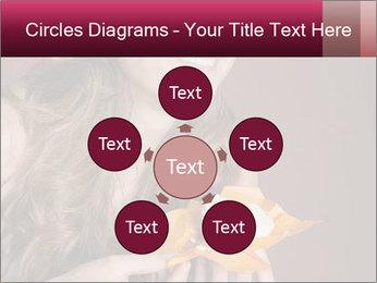 0000084313 PowerPoint Template - Slide 78
