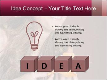 0000084313 PowerPoint Templates - Slide 80