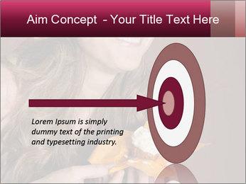 0000084313 PowerPoint Templates - Slide 83