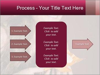 0000084313 PowerPoint Template - Slide 85