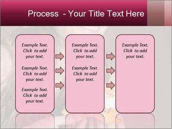 0000084313 PowerPoint Templates - Slide 86