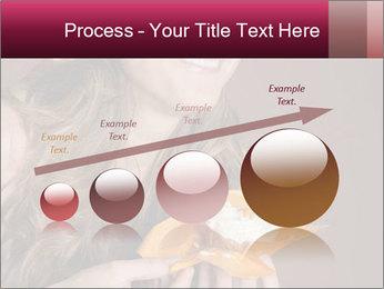 0000084313 PowerPoint Templates - Slide 87