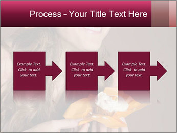 0000084313 PowerPoint Template - Slide 88