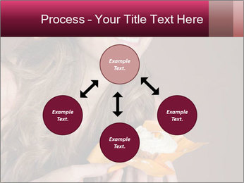 0000084313 PowerPoint Templates - Slide 91