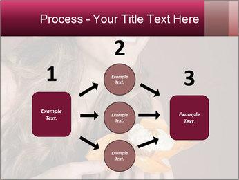 0000084313 PowerPoint Templates - Slide 92