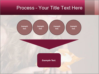 0000084313 PowerPoint Templates - Slide 93