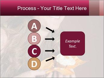 0000084313 PowerPoint Templates - Slide 94