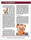 0000084313 Word Template - Page 3