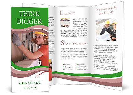 0000084314 Brochure Template