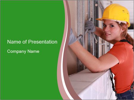 0000084314 PowerPoint Templates