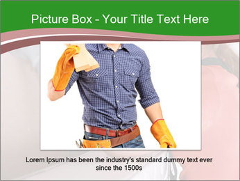 0000084314 PowerPoint Templates - Slide 15