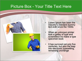0000084314 PowerPoint Templates - Slide 20