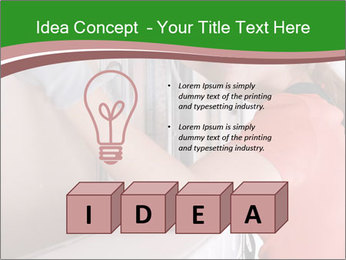 0000084314 PowerPoint Templates - Slide 80
