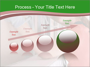 0000084314 PowerPoint Templates - Slide 87