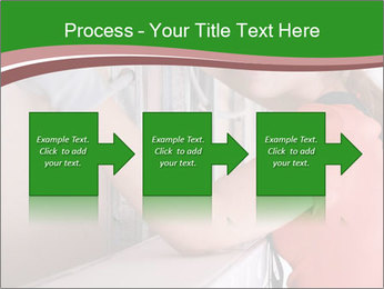 0000084314 PowerPoint Templates - Slide 88