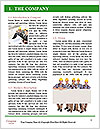 0000084314 Word Template - Page 3