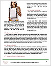 0000084314 Word Template - Page 4