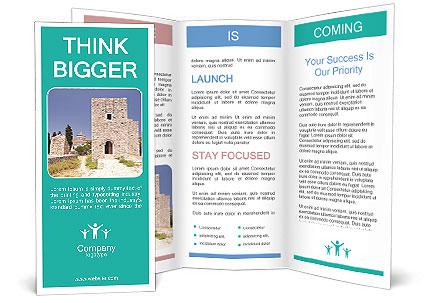 0000084315 Brochure Template