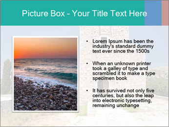 0000084315 PowerPoint Templates - Slide 13