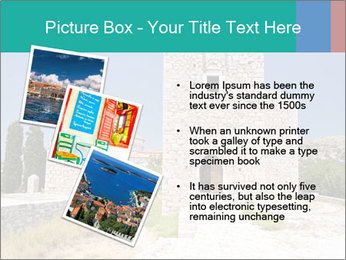 0000084315 PowerPoint Templates - Slide 17