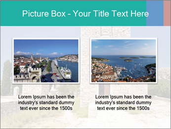 0000084315 PowerPoint Templates - Slide 18