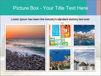 0000084315 PowerPoint Templates - Slide 19