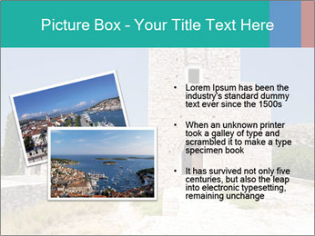 0000084315 PowerPoint Templates - Slide 20