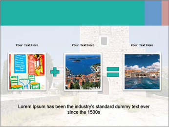 0000084315 PowerPoint Templates - Slide 22