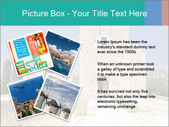 0000084315 PowerPoint Templates - Slide 23
