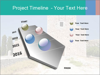 0000084315 PowerPoint Templates - Slide 26