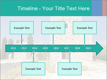 0000084315 PowerPoint Templates - Slide 28