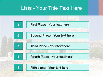 0000084315 PowerPoint Templates - Slide 3